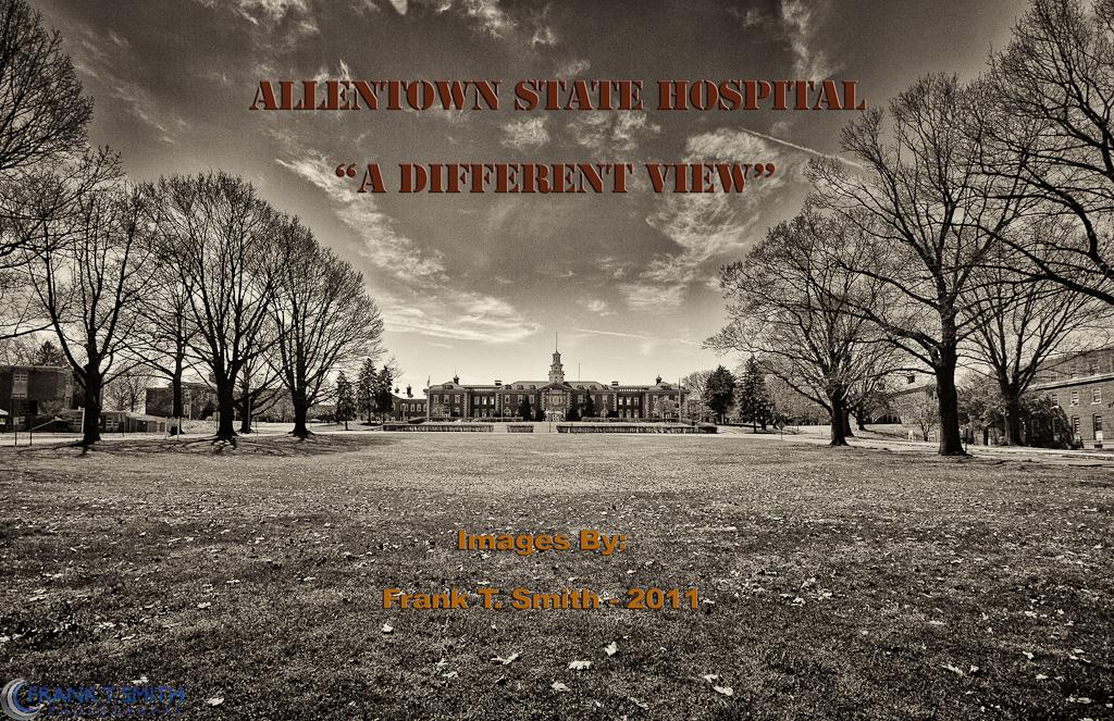 Lehigh hospital allentown pa-9318