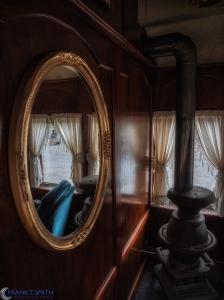 20131102-_B021131-Edit