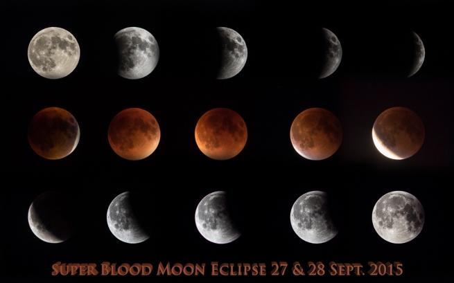 20151001-Moon Layer-2